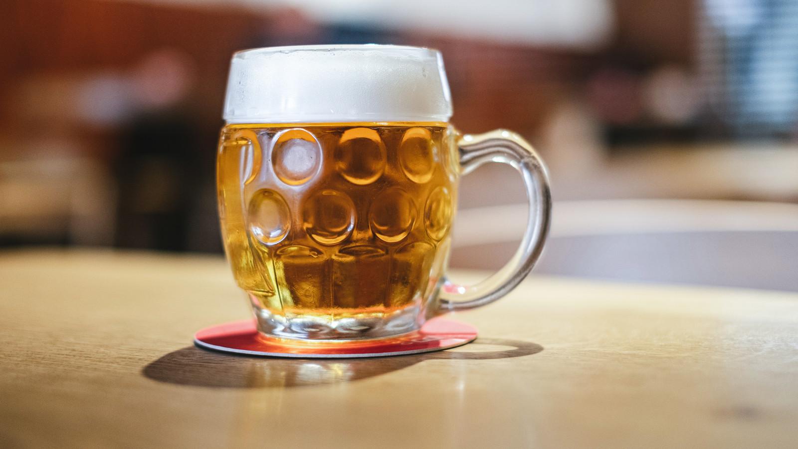 いろは横丁で昭和レトロな夜!仙台のお酒とグルメをおしゃれに満喫!