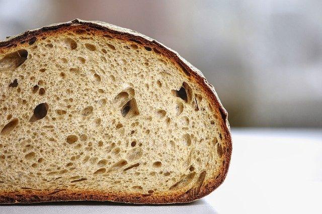 松本市のおすすめパン屋さん13選!焼きたての美味しいパンを味わおう♪