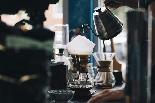 藤が丘の美味しいカフェ特集!駅近のおすすめやおしゃれなお店を紹介!