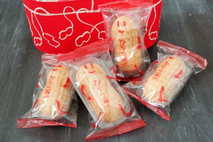 なごみの米屋のおいしい和菓子を紹介!羊羹や最中などおすすめ商品が勢揃い!