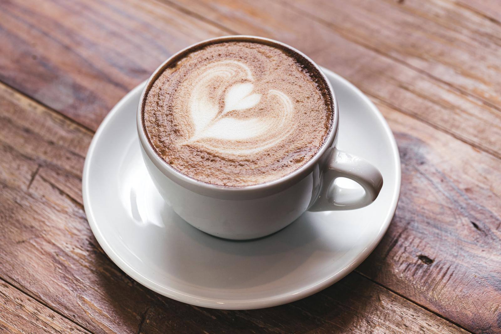 新富町でおすすめのカフェ23選!モーニング・ランチが人気のお店も!