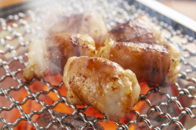 江古田ホルモンはコスパ抜群の美味しい焼肉屋さん!おすすめメニューもご紹介!