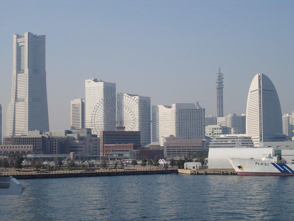 横浜駅周辺の100均!セリアやダイソー・西口と東口から近いショップも紹介!