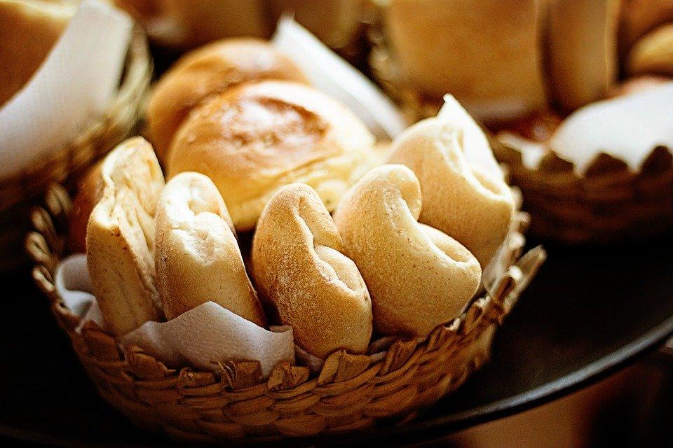 藤が丘のおすすめパン屋さん!駅近の人気店や焼き立ての絶品が買えるお店は?