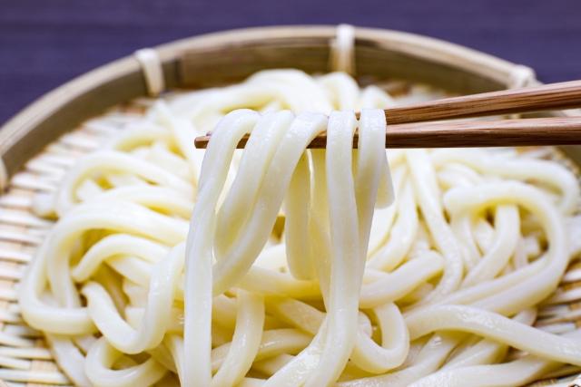 金沢の美味しいうどん屋15選!おすすめの人気店を厳選してご紹介!