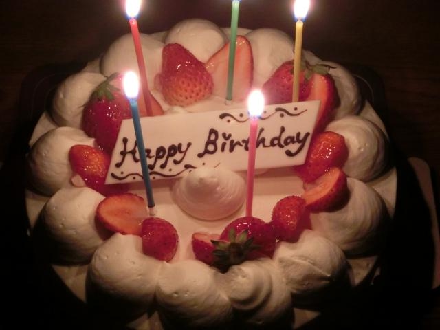 シャトレーゼの誕生日ケーキまとめ!種類や値段に予約方法もまとめてご紹介!
