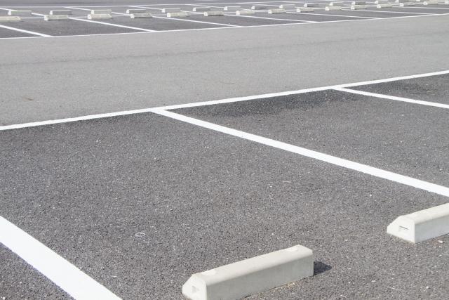 藤が丘でおすすめの駐車場まとめ!買い物に便利・料金が安いパーキングも!