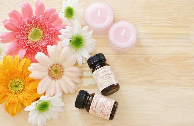 新宿の香水ショップ特集!香りのオーダーメイドの人気専門店「FINCA」とは?