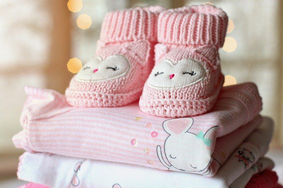 新宿のベビー用品店13選!おしゃれな出産祝いや出産準備で人気のお店を紹介