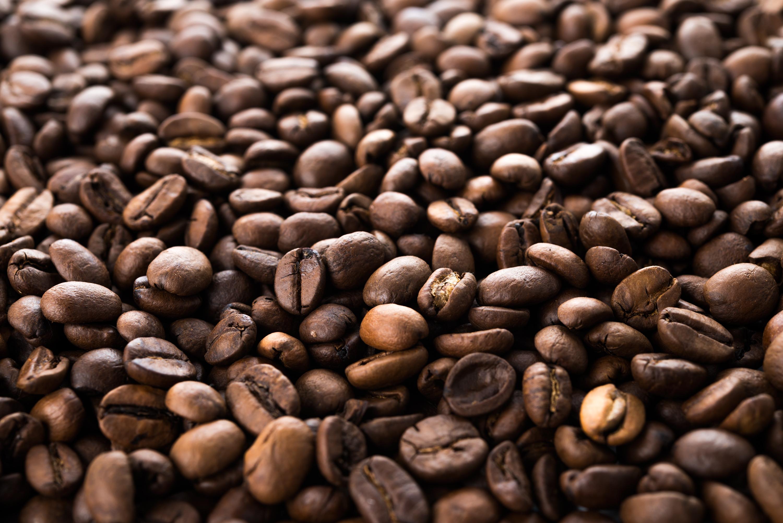 セブンイレブンのコーヒー豆は購入できる?種類や産地・値段をチェック!