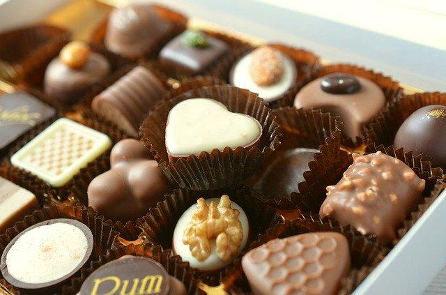 六本木で買える絶品チョコレート!ハイレベルな美味しさのおすすめ専門店はココ
