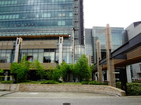 東京ミッドタウンのおすすめカフェまとめ!美味しい&おしゃれな人気店を紹介!