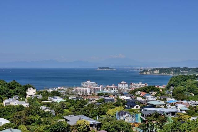 茅ヶ崎のカフェ11選!海沿いのおしゃれなお店やレトロな雰囲気の人気店もあり!