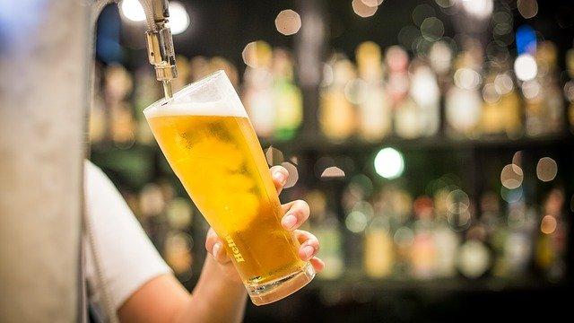 米子駅前の居酒屋ならココ!飲み放題や個室がある所など人気店を厳選して紹介!