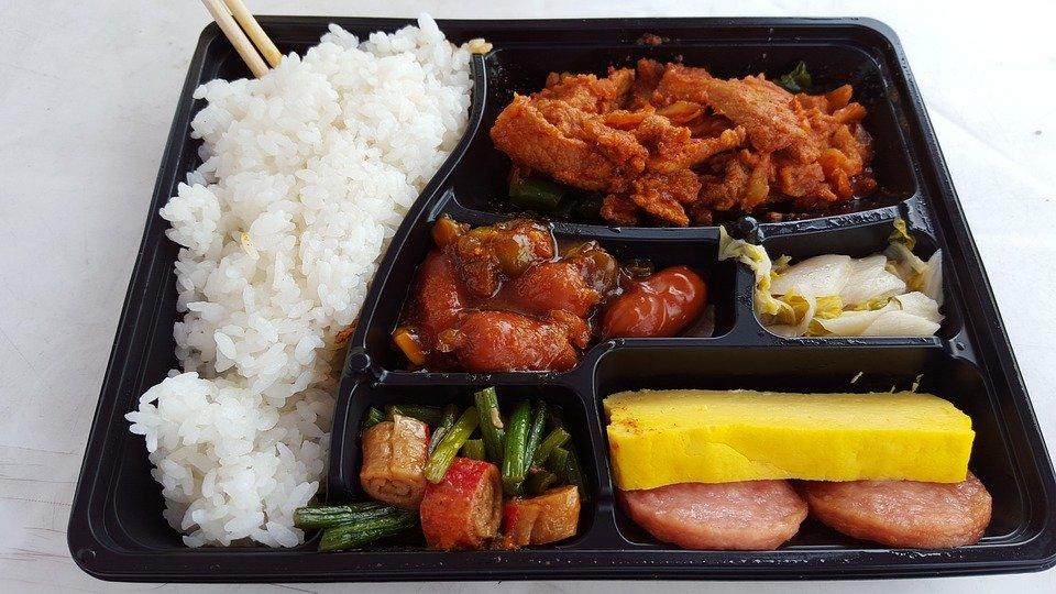 仙台でテイクアウトができるおすすめ店13選!安くて美味しい人気グルメも紹介!