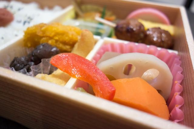 東京駅のテイクアウトグルメまとめ!持ち帰りができる人気店を紹介!