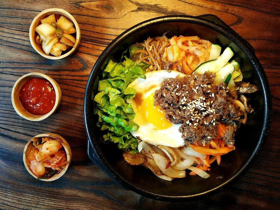 札幌のおいしい韓国料理店19選!本場の味を楽しめる人気店をご紹介!