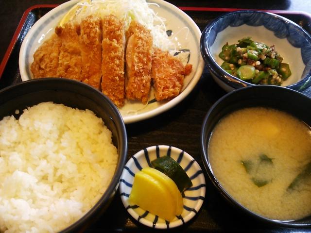 もとや食堂は大阪で人気の激安店!創業以来値上げなしの美味しいお店!