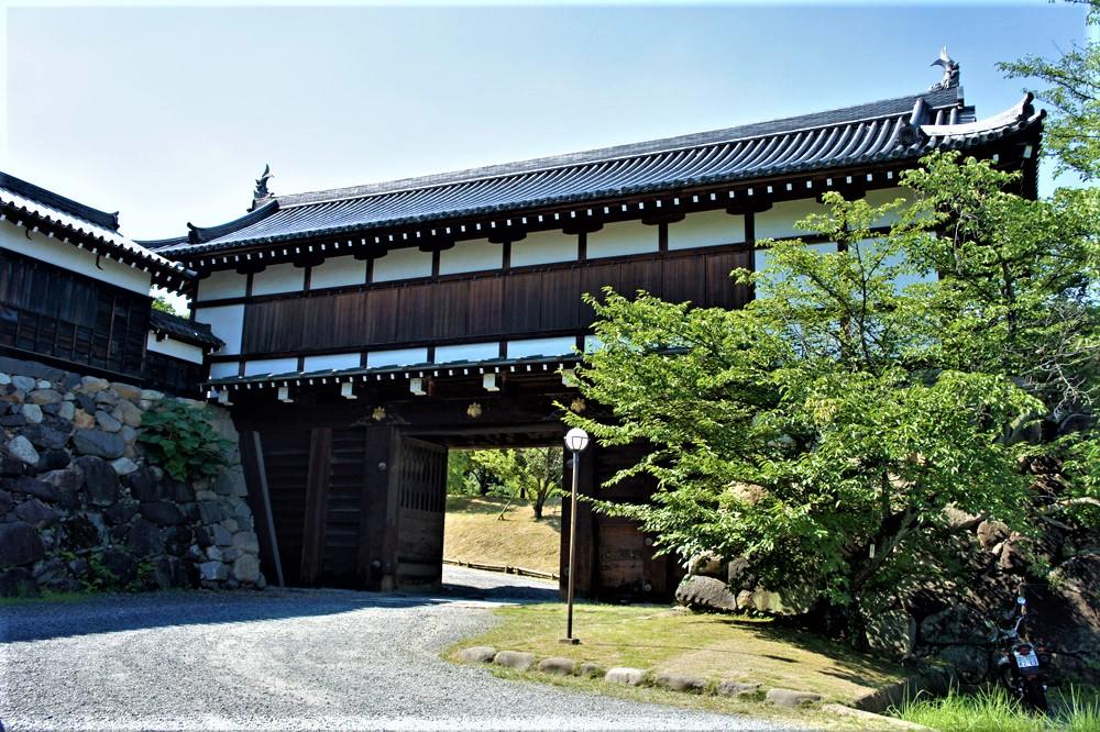 大和郡山市は大和の歴史を感じられる町!おすすめスポットやグルメを紹介!