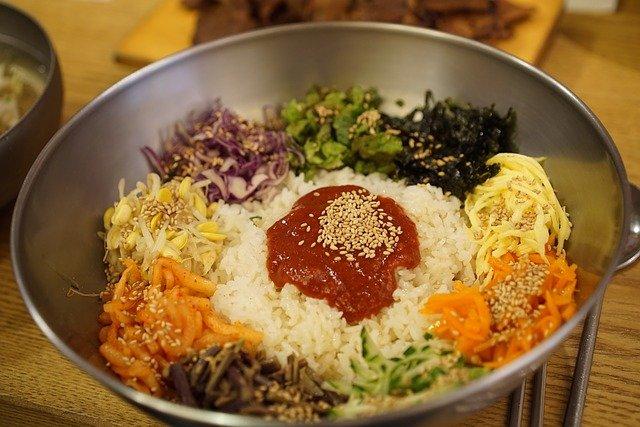 新大久保の絶品グルメをテイクアウト!おうちで楽しめる韓国料理を紹介!