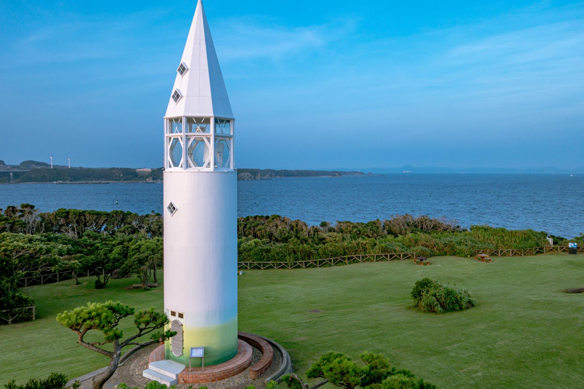 三浦半島のおすすめドライブコースをご紹介!一周プランや観光スポットも!