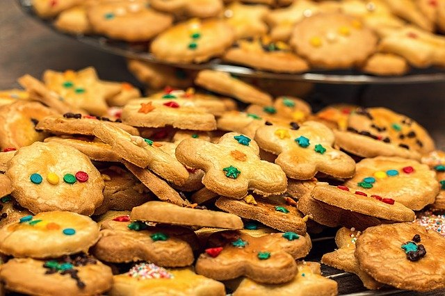 京都でおすすめのクッキー11選!お土産に人気の缶入りや有名店も!