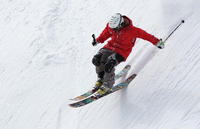 スキーに必要な持ち物・道具リストを作ろう!レンタルできる物も事前にチェック