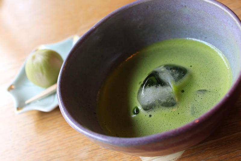 京橋の老舗和菓子屋「桃六」のどら焼き「一と声」が話題に!購入方法は?