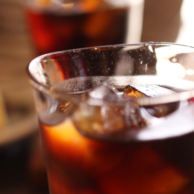 コーヒー酒の作り方や飲み方は?おすすめのアレンジレシピもご紹介!