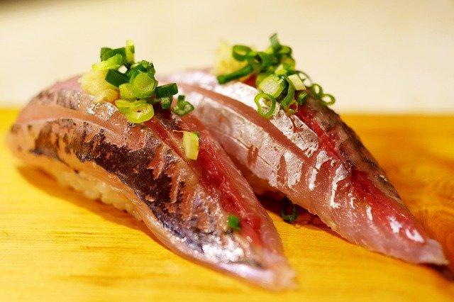 錦市場のおすすめランチ11選!おばんざいや寿司など人気のグルメを紹介!