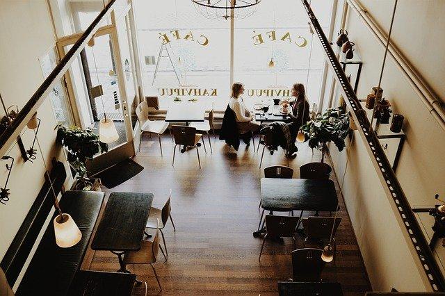 鳥取のおすすめカフェ13選!海が見えるおしゃれなお店など人気店をご紹介!