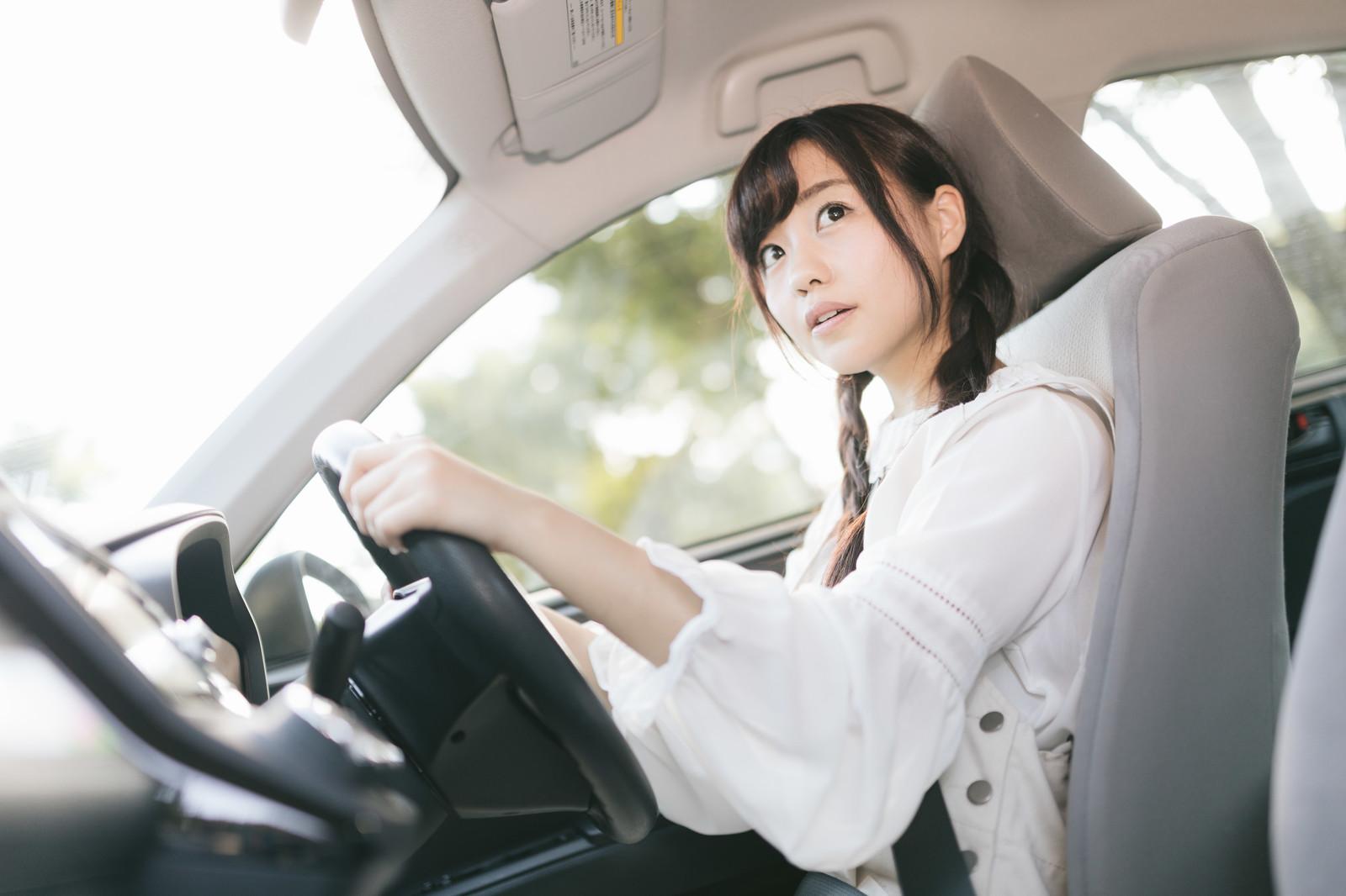 エブリイを車中泊仕様に改造しよう!快適に過ごせるDIYをチェック!
