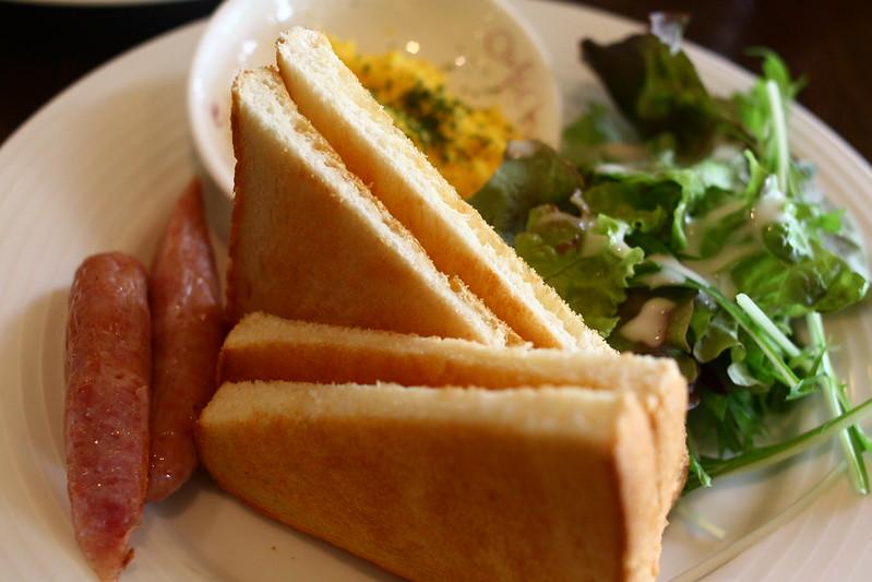 太田のおしゃれカフェおすすめ9選!ランチやスイーツが美味しい人気店を紹介!