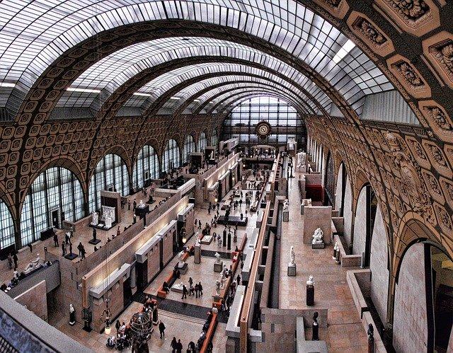 千葉のおすすめ美術館特集!バラエティに富んだ展示で人気の施設を巡ろう!