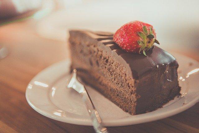 高田馬場のおすすめケーキ店9選!おしゃれなカフェなど人気店を厳選!