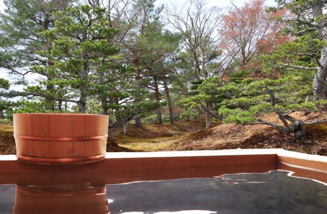 【鳥取】皆生温泉のおすすめ観光スポット特集!グルメやモデルコースも!