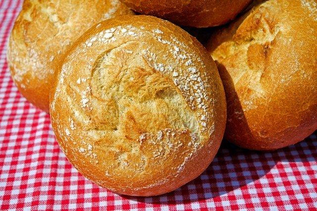 富山の美味しいパン屋BEST9!売り切れ必須の人気店もあり!