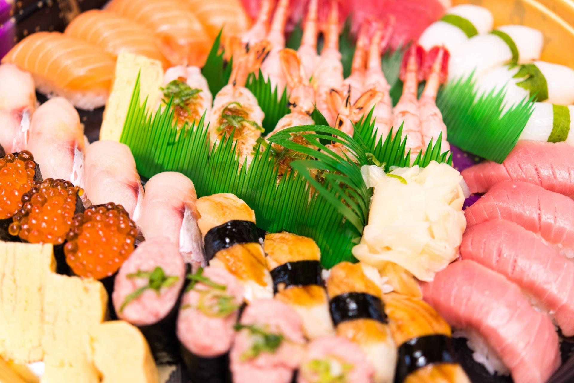 はま寿司はドライブスルーが出来る!メニューや注文・予約方法を徹底調査!