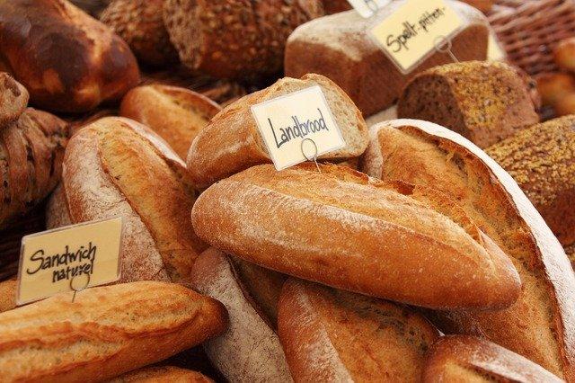 和歌山の美味しいおすすめパン屋さん23選!行列ができる人気店もあり!
