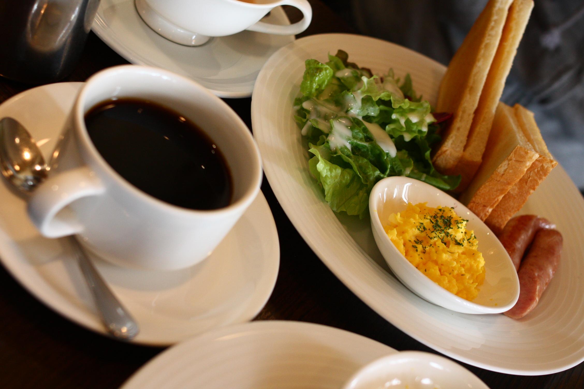 読谷村のカフェ11選!ランチが美味しい人気店や海が見えるおすすめ店も!