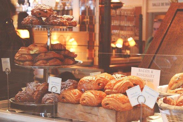 高岡市の人気パン屋を徹底調査!話題の高級食パン専門店も詳しく紹介!