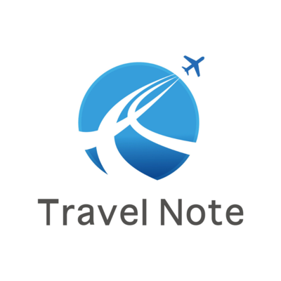 TravelNote編集部